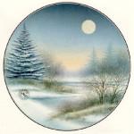 alaniz-moonrise.jpg