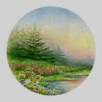 alaniz-shorelinecolor.jpg