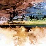 atkinson-secludedvalley.jpg