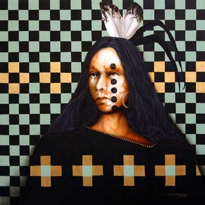 lakota paper The lakota woman is one of the most popular assignments among students' documents if you are stuck with writing or missing ideas, scroll down and find inspiration in the best samples.
