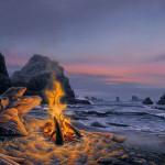 lyman-beachbonfire.jpg