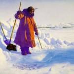 machetanz-winterharvest.jpg