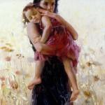 maternal-instincts.NWG