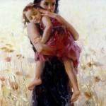 pino-maternalinstincts