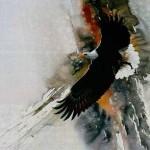 solberg-wingedvictory.jpg