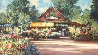 landryflowermarket2