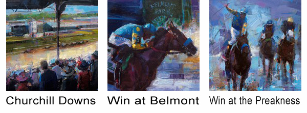 New Releases for Michael Flohr